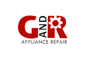 G and R Appliance Repair